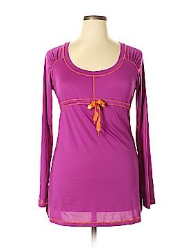 PrAna Active T-Shirt Size XL