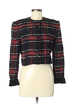Carlisle Wool Blazer Size 8