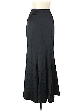 Alberto Makali Formal Skirt Size 10