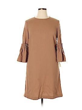 Lela Rose Casual Dress Size 12