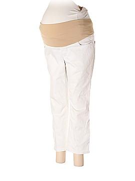 Ann Taylor LOFT Jeans Size 6 (Maternity)