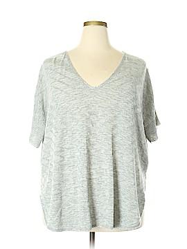 DressBarn Pullover Sweater Size 18 - 20 (Plus)