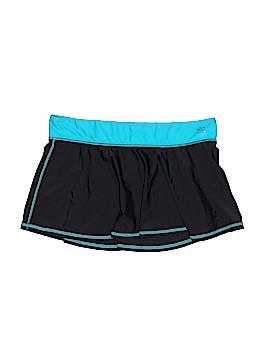 ZeroXposur Swimsuit Bottoms Size 16