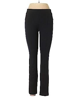 Hilary Radley Casual Pants Size XS