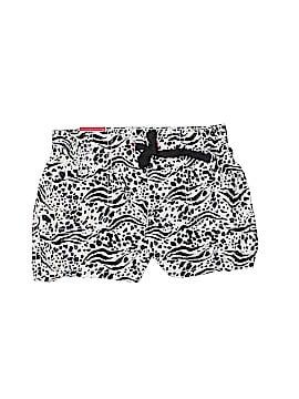 SO Shorts Size 8
