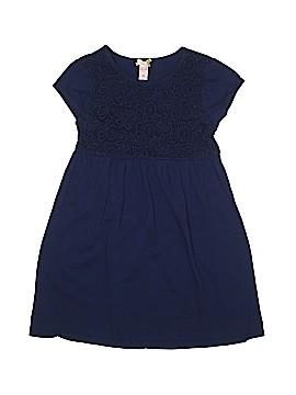 Downeast Girl Dress Size 8