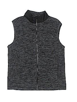 Crazy 8 Vest Size 8