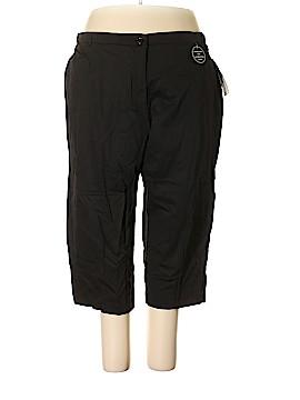 Counterparts Khakis Size 24W (Plus)