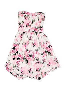 Abercrombie & Fitch Dress Size 12