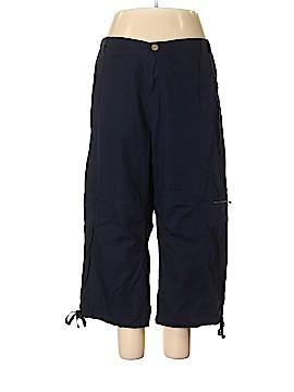 Venezia Sport Casual Pants Size 28 (Plus)