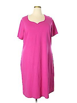 Bridgewater Studio Casual Dress Size 20 (Plus)