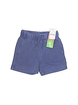 Crewcuts Shorts Size 2T