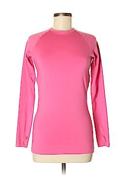Nike Long Sleeve T-Shirt Size M