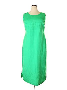 Jessica Howard Casual Dress Size 20 (Plus)