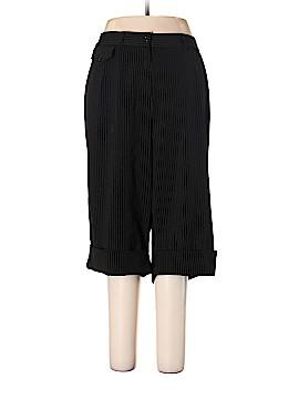 LARRY LEVINE for Dressbarn Casual Pants Size 24 (Plus)
