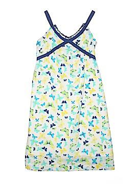 Basic Editions Dress Size 14 - 16