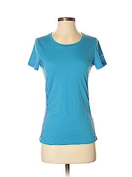 Icebreaker New Zealand Merino Active T-Shirt Size S