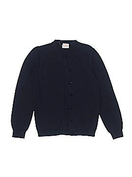 Crewcuts Cardigan Size 12