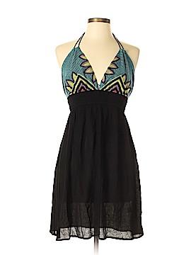 Lovestitch Casual Dress Size L