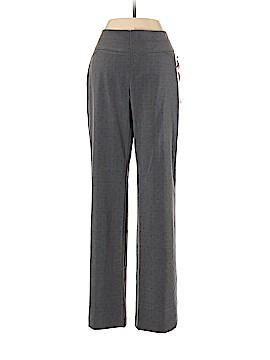Elle Wool Pants Size 2