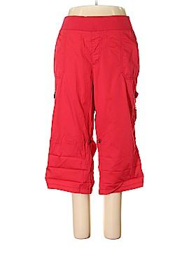 Pure Energy Cargo Pants Size 4X (Plus)