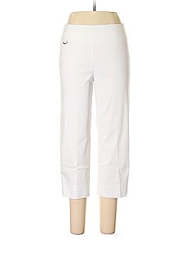 Zac & Rachel Casual Pants Size 12