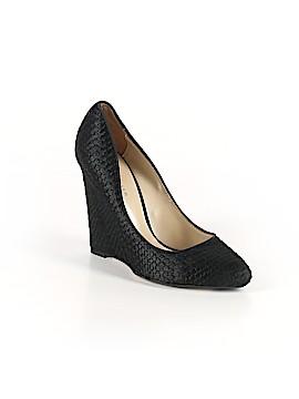 Karen Millen Wedges Size 38 (EU)
