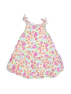 Laura Ashley Dress Size 2T