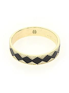 H By Halston Bracelet One Size