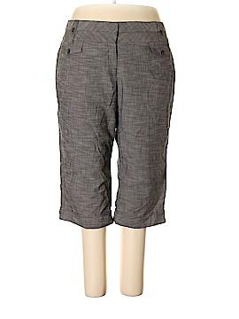 Joe Benbasset Casual Pants Size 22 (Plus)