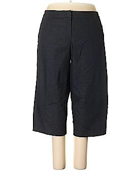 Dalia Collection Jeans Size 24 (Plus)