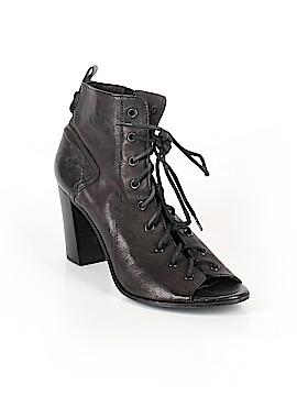 Steven by Steve Madden Ankle Boots Size 38 (EU)