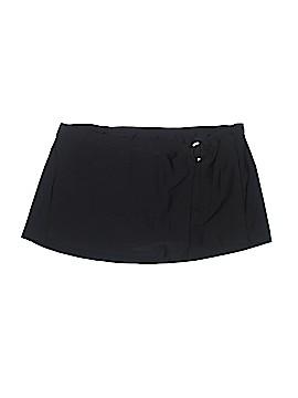 BALTEX Swimsuit Bottoms Size 18 (Plus)