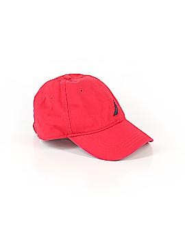 Nautica Baseball Cap One Size