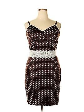 Talora Casual Dress Size 14
