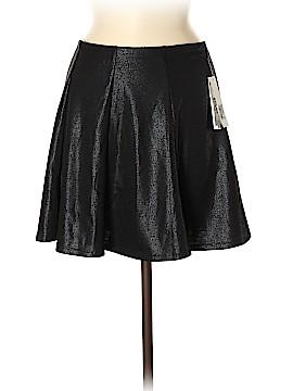 Aqua Casual Skirt Size M