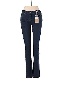 Johnnie b Jeans Size 28R