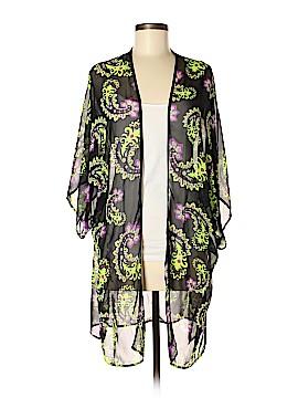 Lush Kimono Size M
