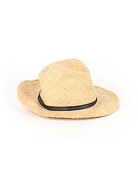 Scala Sun Hat Size Sm - Med