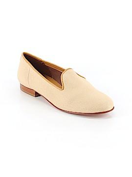 Zalo Flats Size 9 1/2