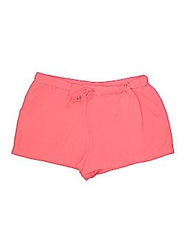 Mossimo Dressy Shorts Size XXL