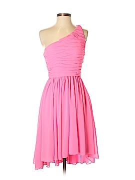 ERIN Erin Fetherston Cocktail Dress Size 2