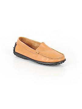 Tod's Dress Shoes Size 33 (EU)