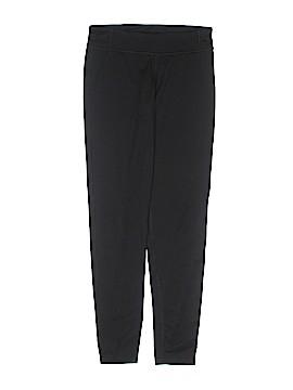 Champion Active Pants Size 10