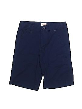 Cat & Jack Khaki Shorts Size 10