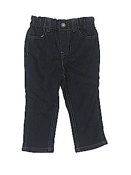 Nautica Jeans Size 12