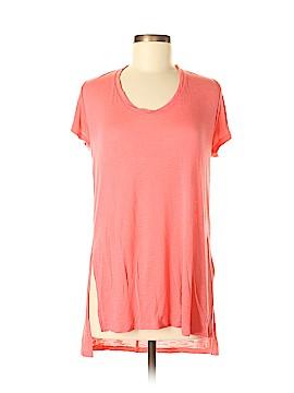 Venus Short Sleeve T-Shirt Size M