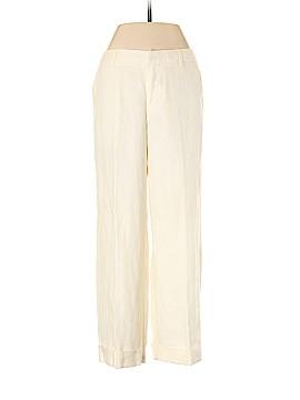 Chadwicks Casual Pants Size 4 (Petite)