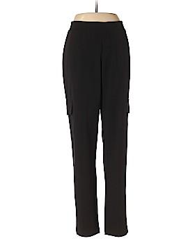 Lisa Rinna Cargo Pants Size S