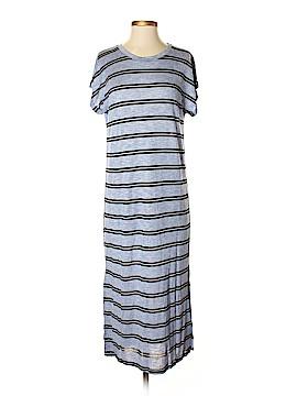 Hayden Casual Dress Size S